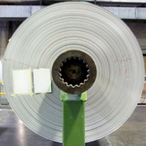 Maintain Ideal Relative  Humidity in Paper Mills